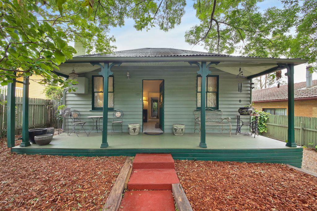 221 Menangle Street, Picton NSW 2571, Image 0