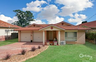 Picture of 51 Riverstone Road, Riverstone NSW 2765