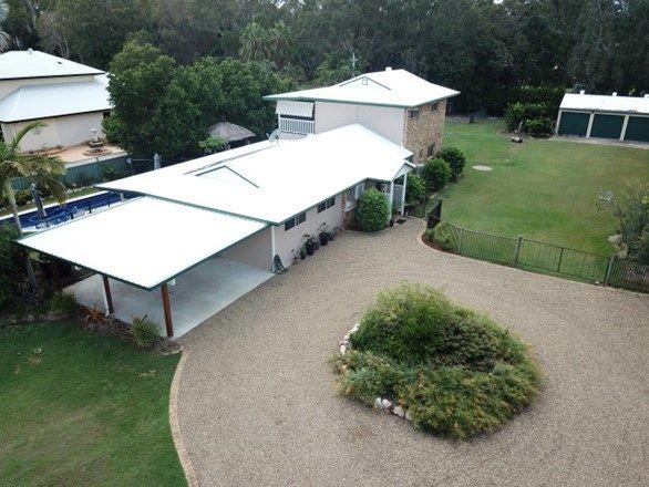 26A Meadow Drive, Dundowran Beach QLD 4655, Image 1
