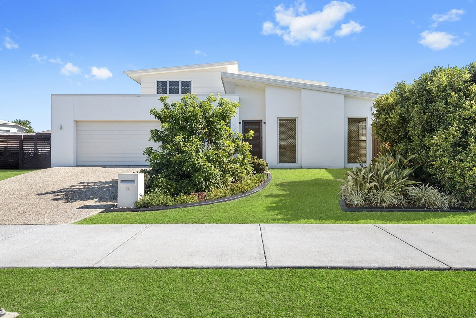 75 Park Vista Drive, Mango Hill QLD 4509, Image 0