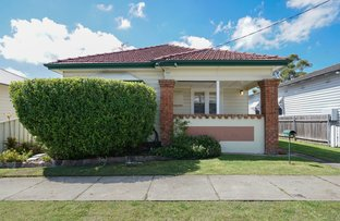 Picture of 73 Wood Street, Adamstown NSW 2289