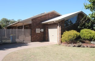 Picture of 8 Beasley Court, Tocumwal NSW 2714