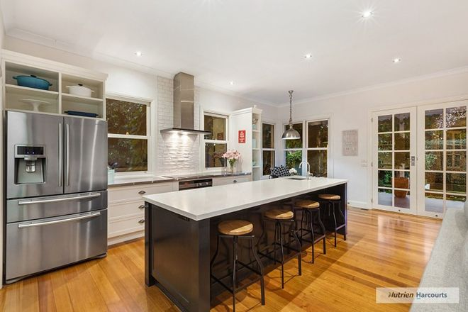 Picture of 35 Foote Street, KILMORE VIC 3764
