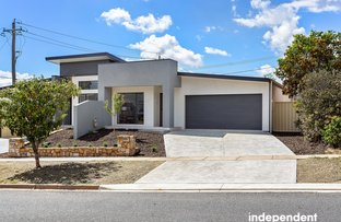 Picture of 2/45 Beasley Street, Torrens ACT 2607