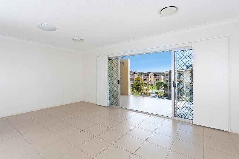11/230 Melton Road, Nundah QLD 4012, Image 2