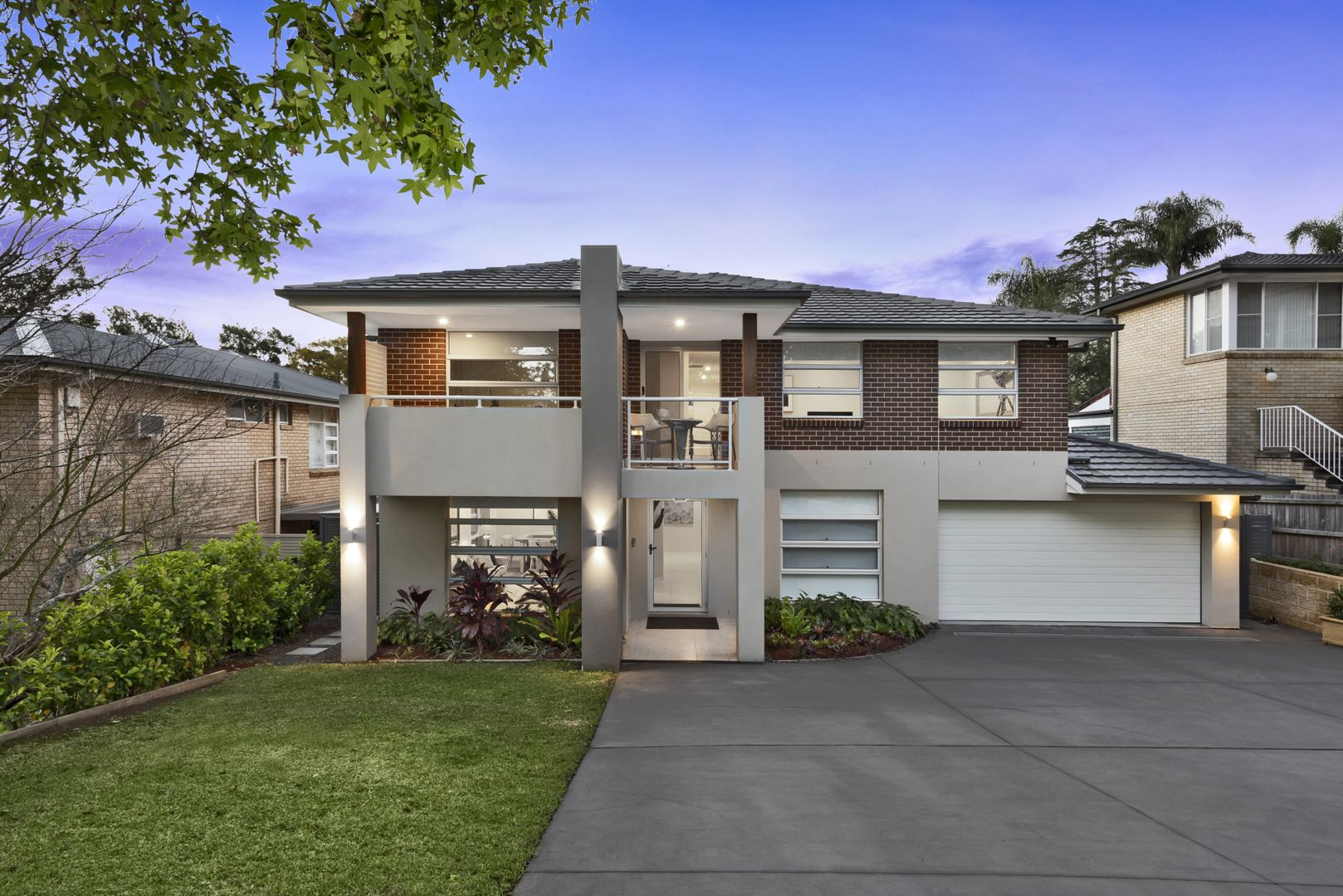 67 Ayres Road, St Ives NSW 2075, Image 0