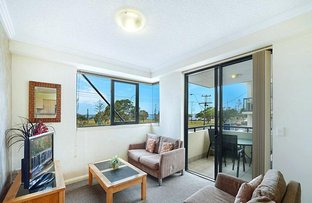 Picture of 5/136 Marine Parade, Southport QLD 4215