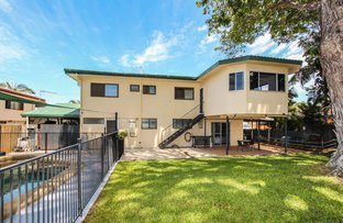 Picture of 23 Poplar Street, Kirwan QLD 4817
