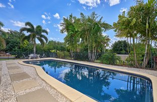 Picture of 4 Branham Close, Gordonvale QLD 4865