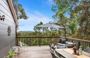 Picture of 47 Greenhaven Drive, Umina Beach NSW 2257