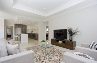 Picture of 173 Whatley Crescent, Bayswater WA 6053