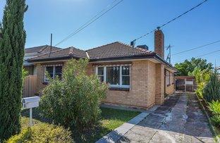 9 Dongola Road, West Footscray VIC 3012