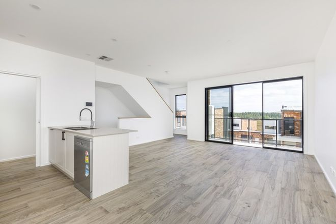 Picture of 34/4 Skuta Place, DENMAN PROSPECT ACT 2611