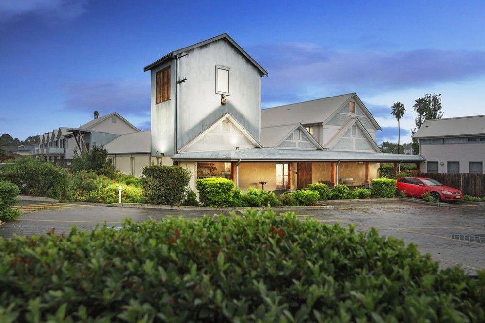 42/44 Barossa Drive, Minchinbury NSW 2770, Image 0