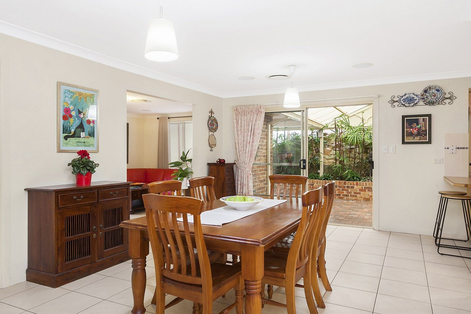 9 Wren Court, Woronora Heights NSW 2233, Image 2