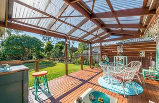Picture of 36 Reid Drive, Coffs Harbour NSW 2450