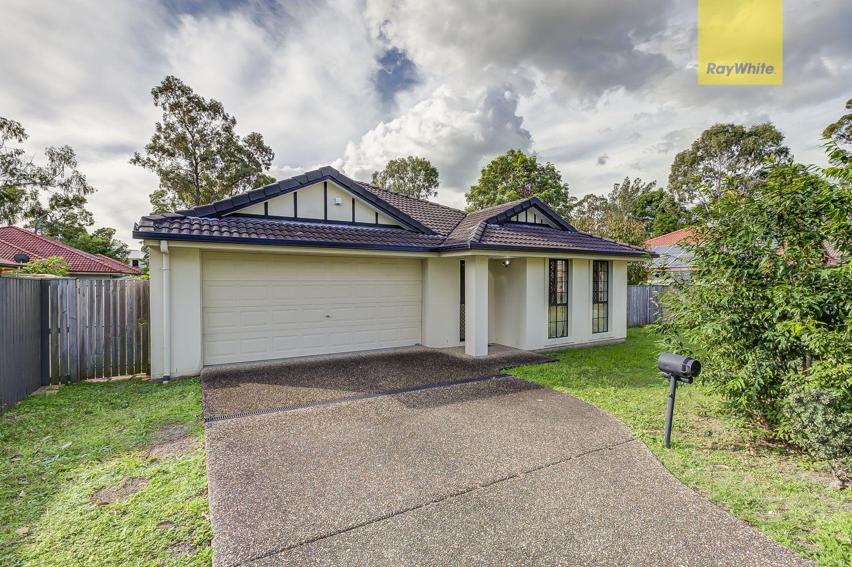 6 Tallowwood Way, Sunnybank Hills QLD 4109, Image 1