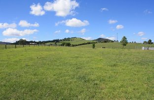 Picture of LOT 1 Border Rd, Killarney QLD 4373