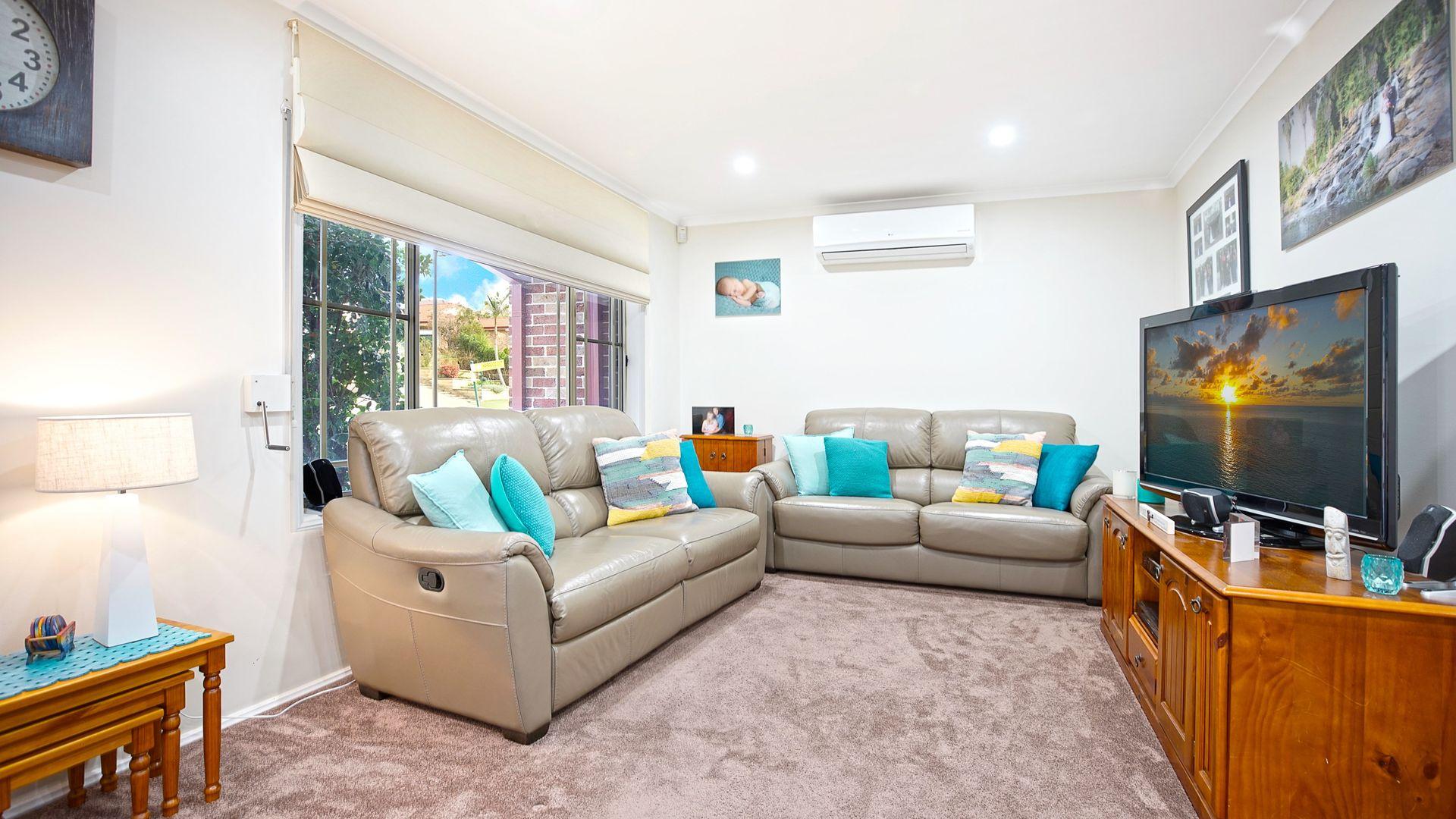 9 Kenneth Slessor Drive, Glenmore Park NSW 2745, Image 1