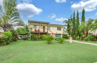 Picture of 38 Warrener Street., Andergrove QLD 4740