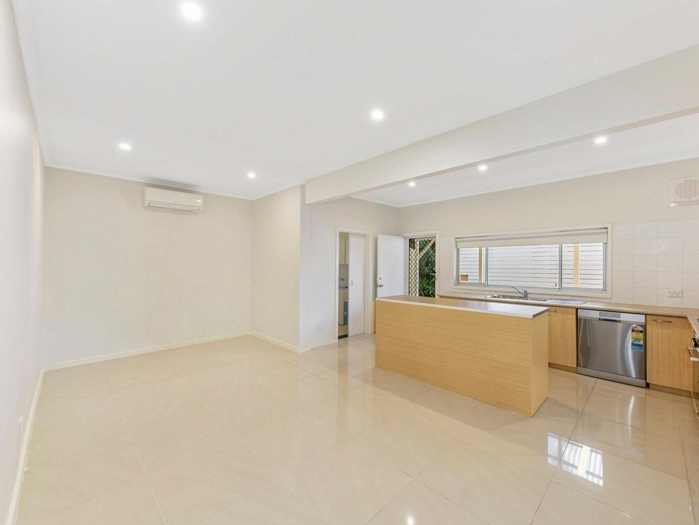 28 Wheeler Street, Lalor Park NSW 2147, Image 2