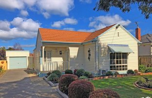 Picture of 5 King Street, Belmont VIC 3216