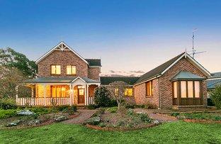 70 Booreea Boulevarde, Cordeaux Heights NSW 2526