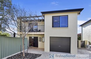 Picture of 5/345 Armidale Road, Tamworth NSW 2340