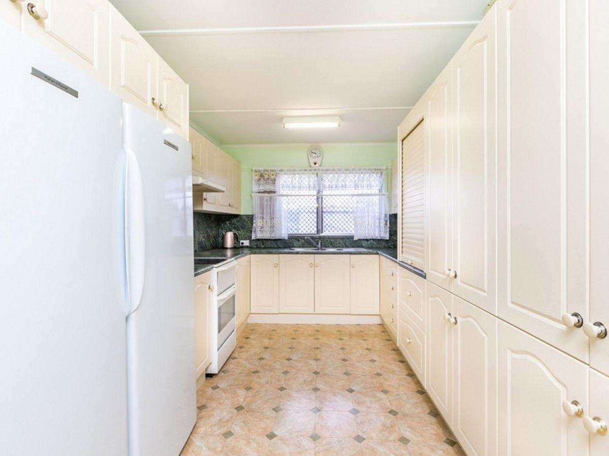 15 Hetton Street, Bellbird NSW 2325, Image 2