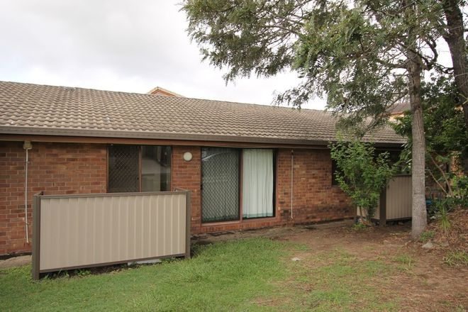 Picture of 3/11 Muchow Street, BEENLEIGH QLD 4207