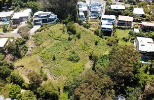 Picture of 45 Panorama Crescent, Buderim QLD 4556