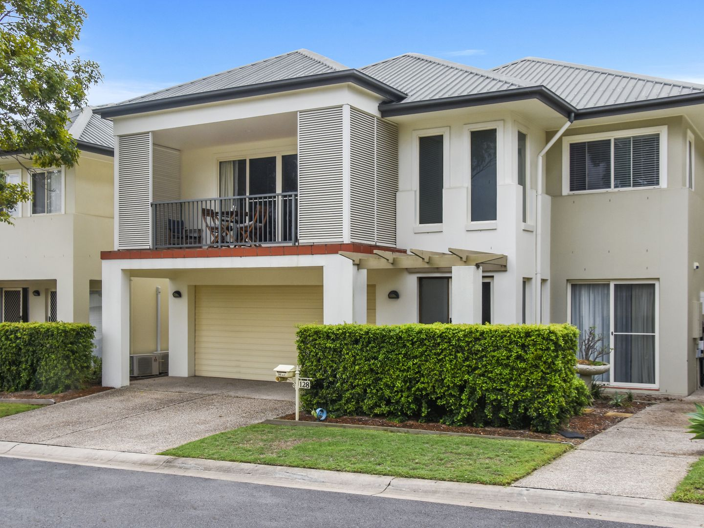 128 Easthill Drive, Robina QLD 4226, Image 0