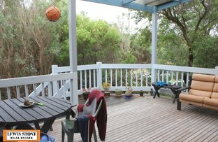 Picture of 22-24 Ennisvale Ave., Sandy Point VIC 3959