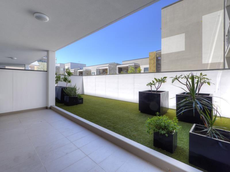 8/152 Fitzgerald Street, Perth WA 6000, Image 1