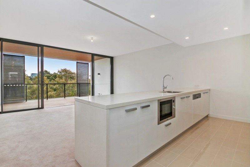 603w/3 Lardelli  Drive, Ryde NSW 2112, Image 1