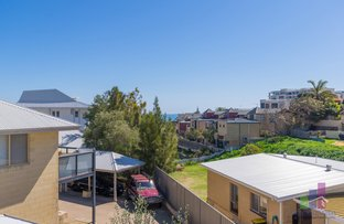 Picture of 1/59 Hastings Street, Scarborough WA 6019