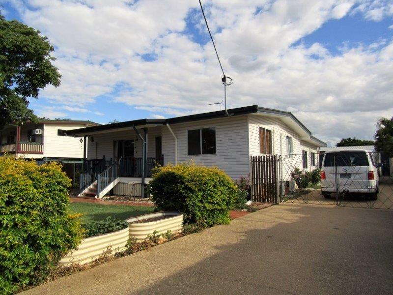 3 Taurus Street, Blackwater QLD 4717, Image 2