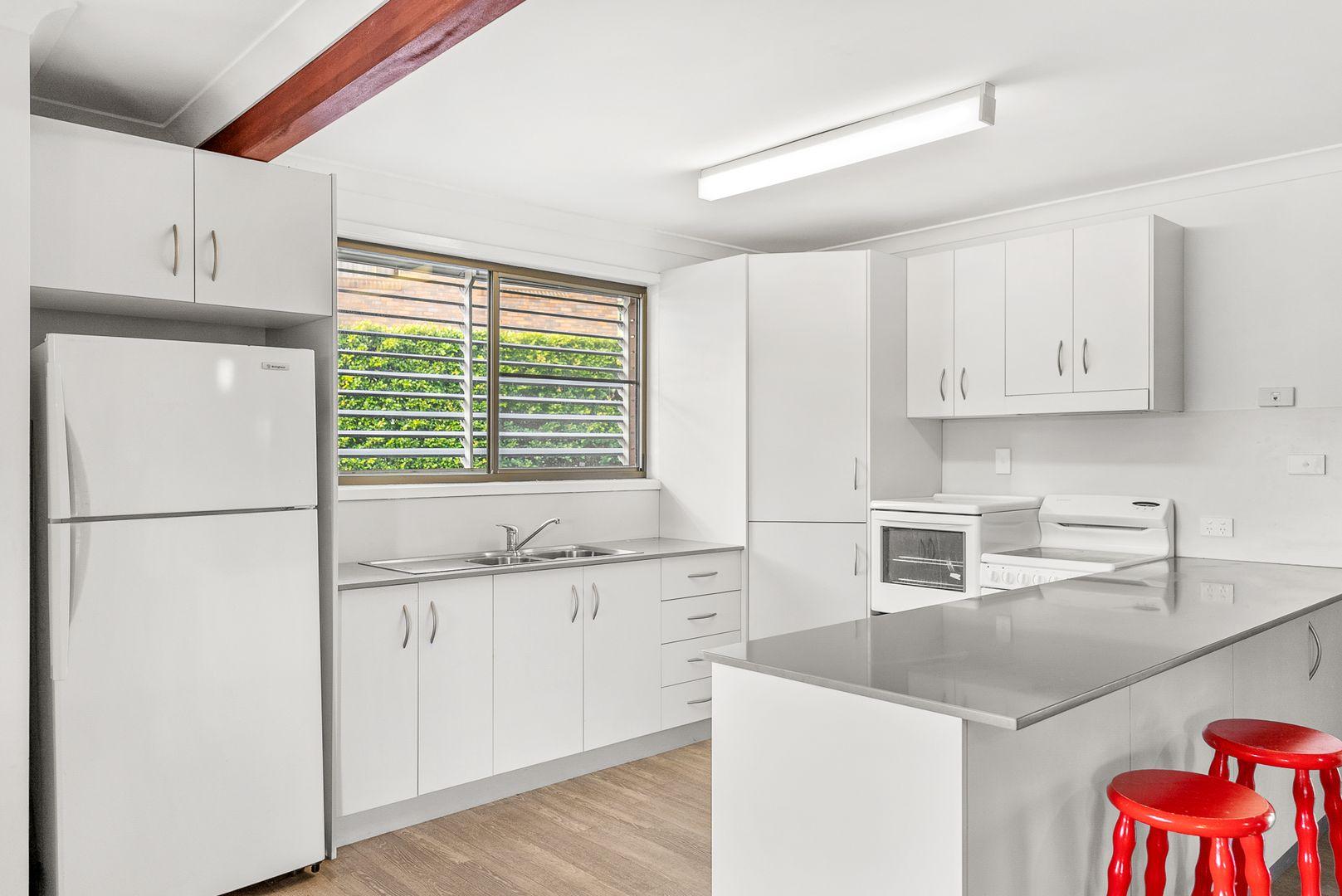 6 Lancaster Place, Evans Head NSW 2473, Image 2