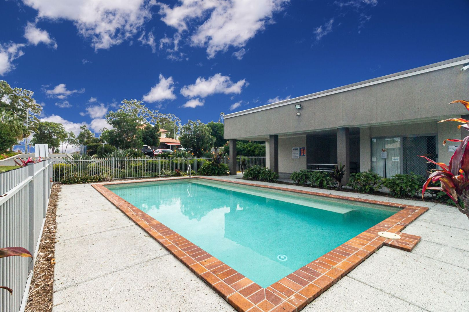 04/21 Second Ave, Marsden QLD 4132, Image 1