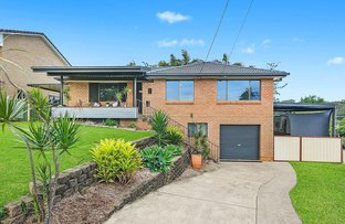 Picture of 26 McGregor Close, Toormina NSW 2452