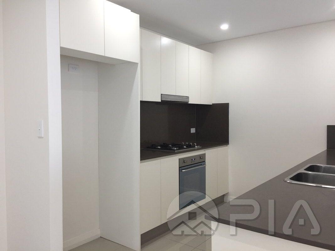 3306/39 Rhodes Street, Hillsdale NSW 2036, Image 2
