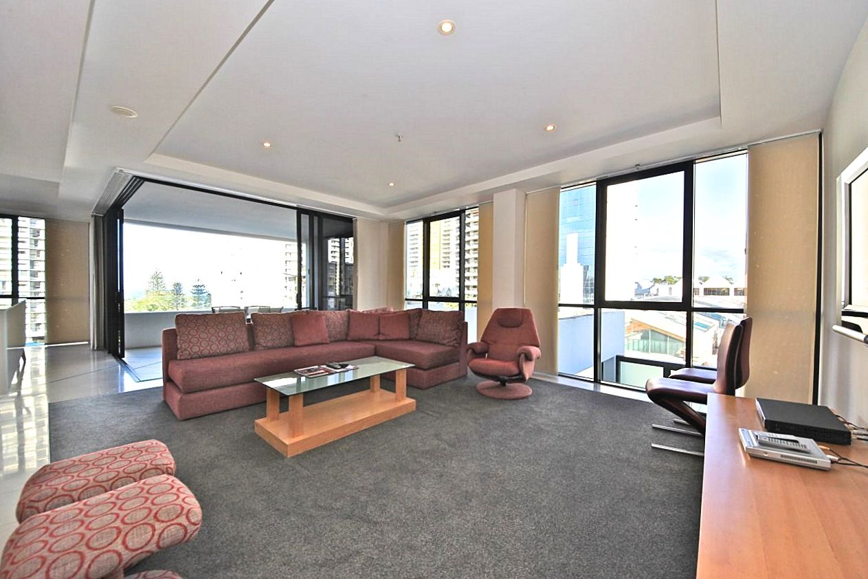 504/19 Albert Avenue, Broadbeach QLD 4218, Image 1
