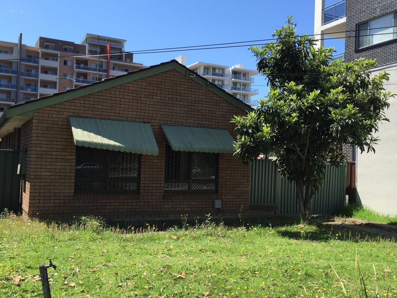 16 Copeland Street, Liverpool NSW 2170, Image 0