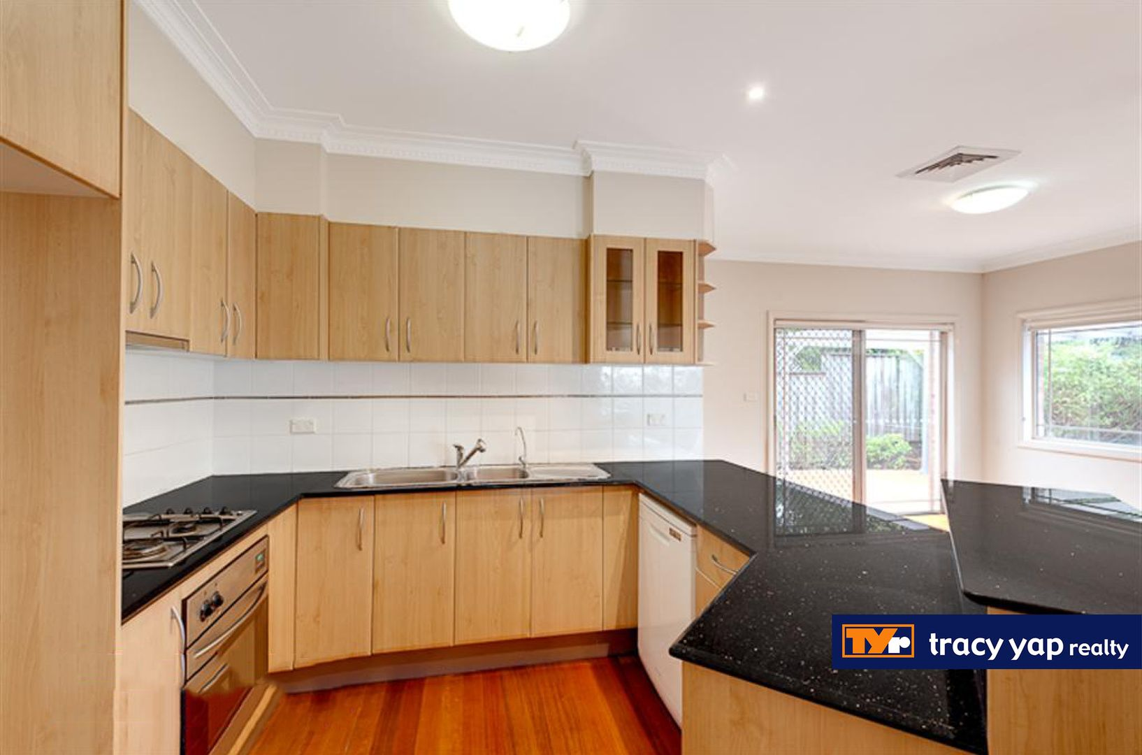 39 Goodwin Street, Denistone NSW 2114, Image 2