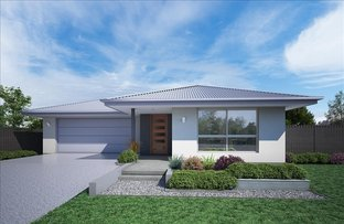"Picture of Lot 1 Grandview Drive ""Ridge Land Estate"", Macksville NSW 2447"