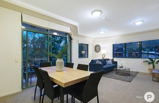 Picture of 17/10 Goodwin Street, Kangaroo Point QLD 4169