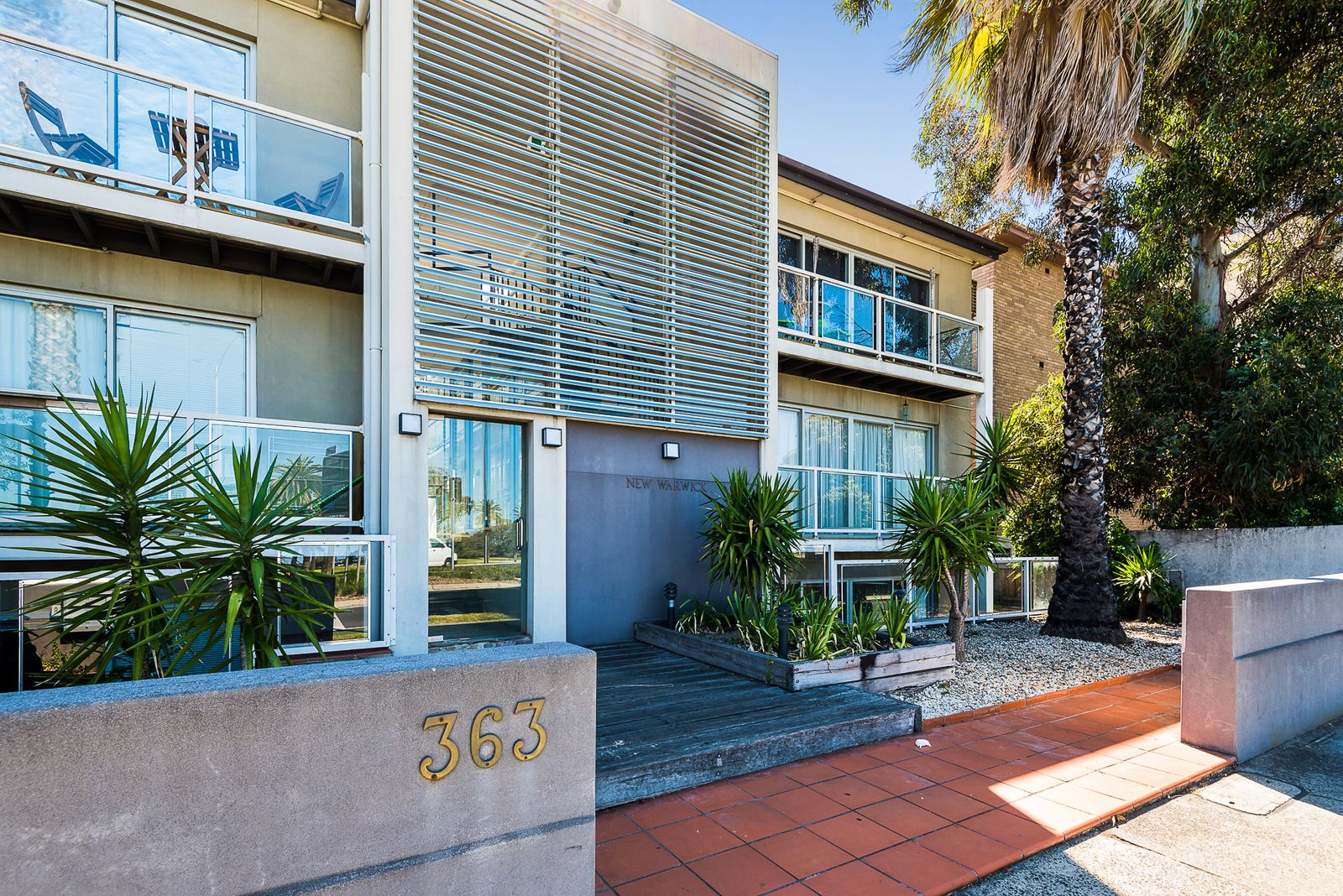 203/363 Beaconsfield Parade, St Kilda West VIC 3182, Image 0