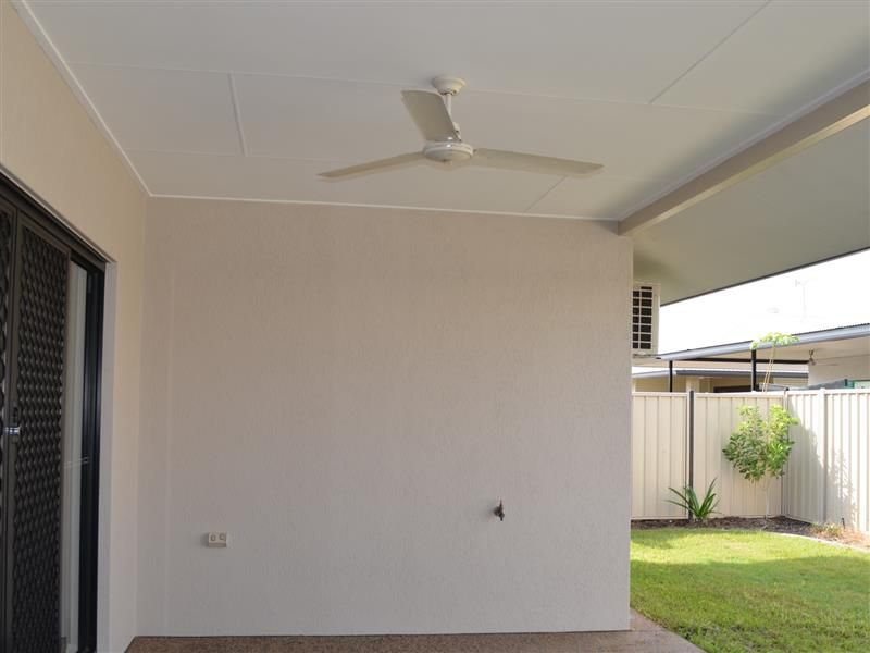 2/26 Grice Crescent, Coolalinga NT 0839, Image 1