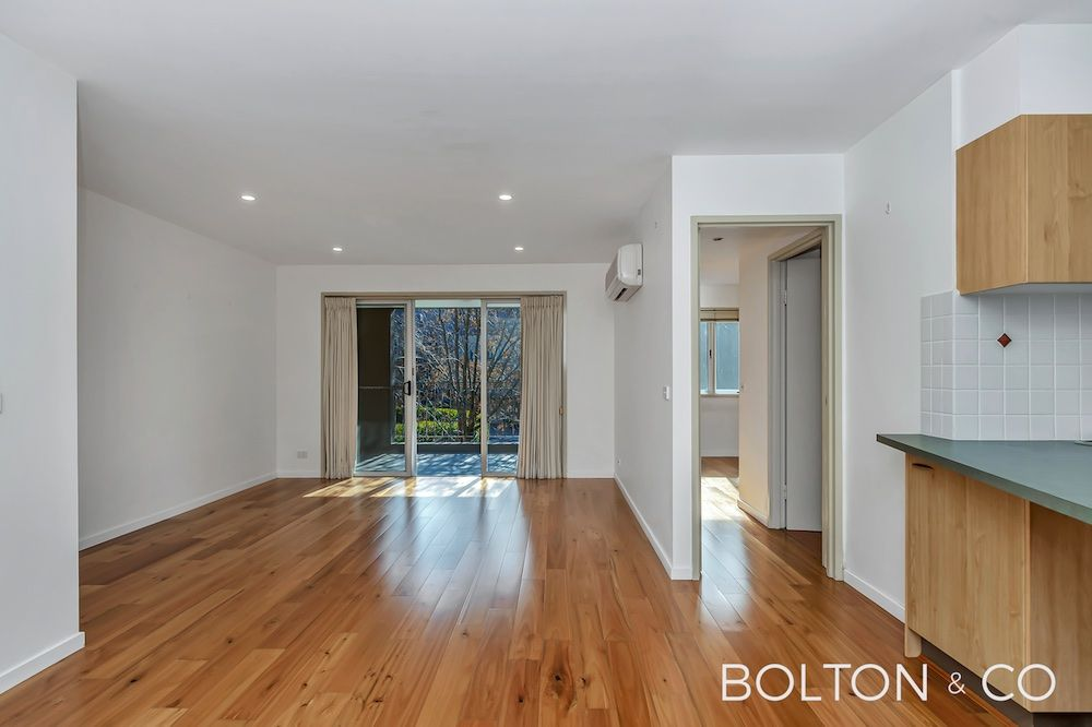47/30 Bluebell Street, O'Connor ACT 2602, Image 1