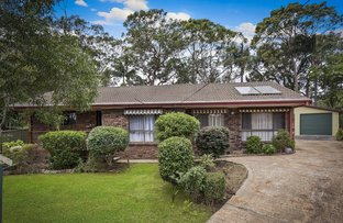 7 Chelsea Close, Noraville NSW 2263